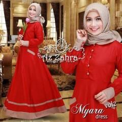 myara-dress-vol-2(7)