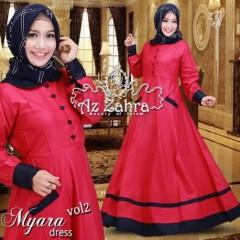 myara-dress-vol-2(8)