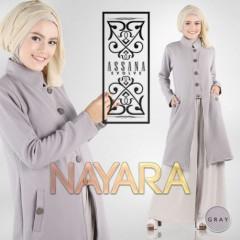 nayara-inner-dan-outer(2)