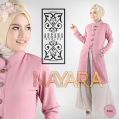 nayara-inner-dan-outer(3)