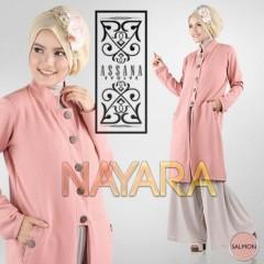 nayara-inner-dan-outer(5)