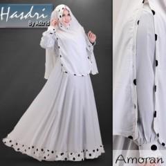 new-amoran(2)