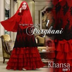 new-khansa-syari