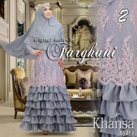 new-khansa-syari(2)