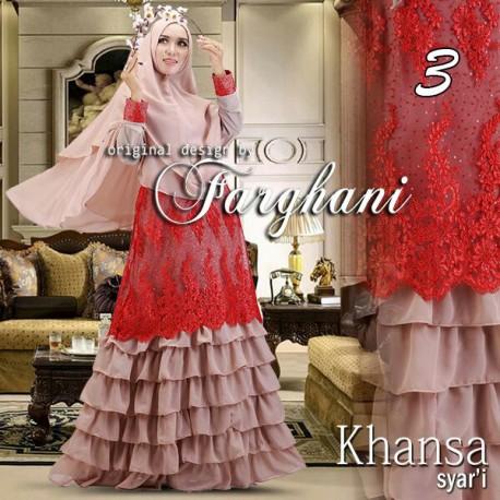 new-khansa-syari(3)