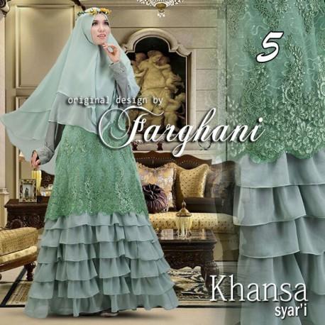 new-khansa-syari(5)