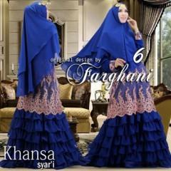 new-khansa-syari(6)
