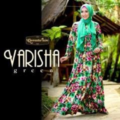 new-varisha(2)