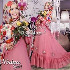 nirina-syari(2)