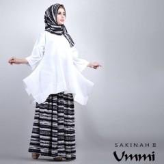 -sakinah-ii(3)
