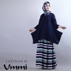 sakinah-lll(2)