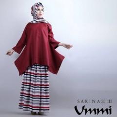 sakinah-lll(3)