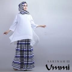 sakinah-lll(4)