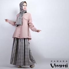 samara-by-ummi(2)