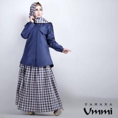 samara-by-ummi(3)