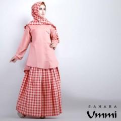 samara-by-ummi(4)