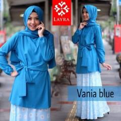 vania-set(2)