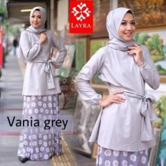 vania-set(3)
