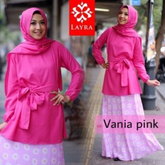 vania-set(4)