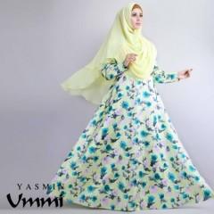 yasmin(3)