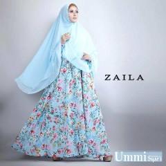 zaila (3)