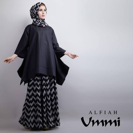 alfiah