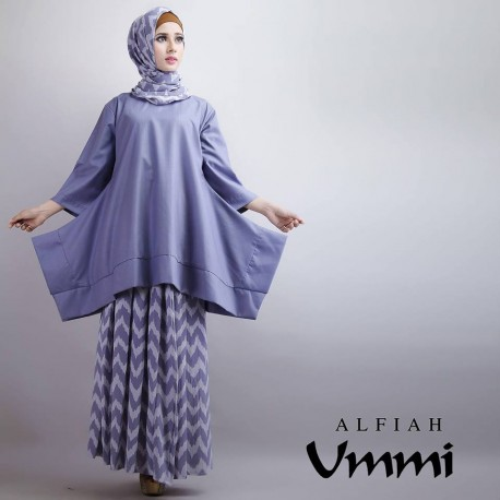 alfiah(2)