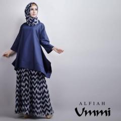 alfiah(3)