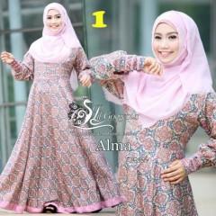 alma-dress