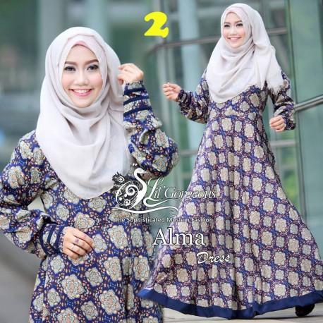 alma-dress(2)