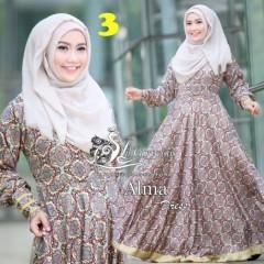 alma-dress(3)