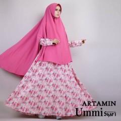 artamin(2)