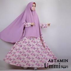 artamin(4)