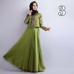 dress-songket(3)