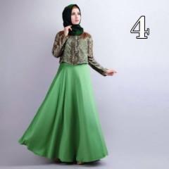 dress-songket(4)