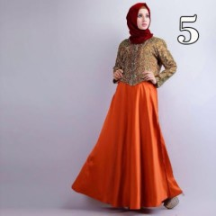 dress-songket(5)