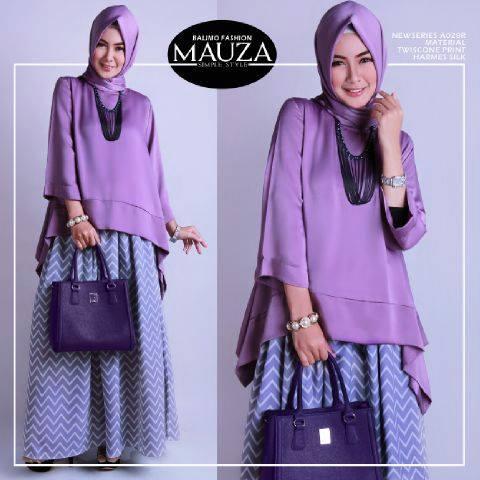 mauza (2)