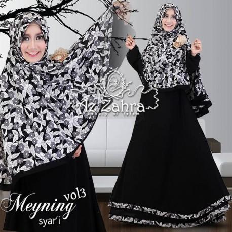 meyning-syari-vol3-