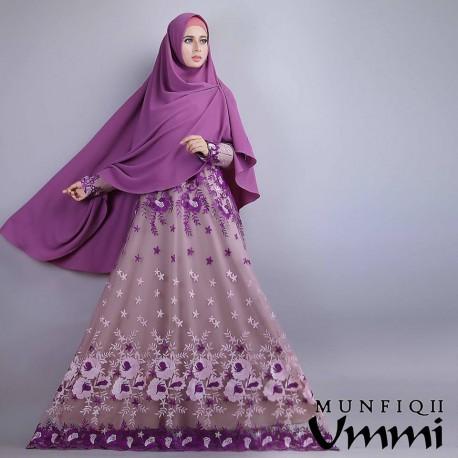 munfiqh(2)
