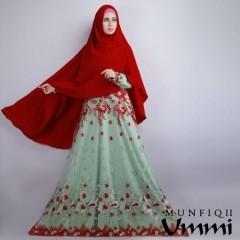 munfiqh(3)
