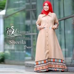 sheeila (4)