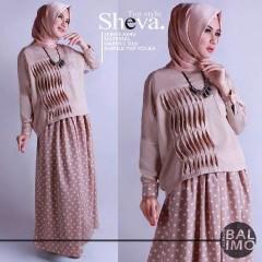 sheva (1)