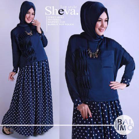 sheva (2)