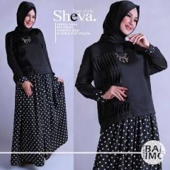 sheva (3)