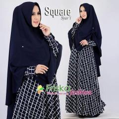 square (2)