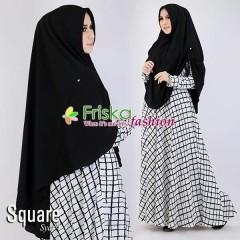 square (3)