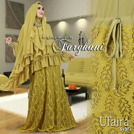 goldenrod muslim Sayyed scarf offers a wide variety of islamic clothing including abaya, hijab, scaves and shawls  you can shop our retail outlet in 1461 n goldenrod rd# 125 orlando, florida usa our.