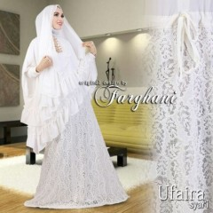 ufaira(5)