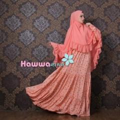 wifi-dress(4)