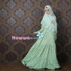 wifi-dress(5)